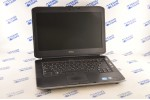 Dell Latitude E5430 (Intel i5-3360m/4Gb/SSD 240Gb/Intel HD 4000/DVD-RW/14/Win 7Pro)