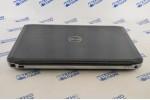 Dell Latitude E5430 (Intel i5-3320m/4Gb/SSD 240Gb/Intel HD 4000/DVD-RW/14/Win 7Pro)