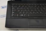 Dell Latitude E5430 (Intel i5-3320m/4Gb/SSD 240Gb/DVD-RW/14/Win 7Pro)