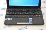 Asus EeePC 1011PX (Intel N570/2Gb/SSD 120Gb/Intel GMA X3150/10.1/Win 7St)