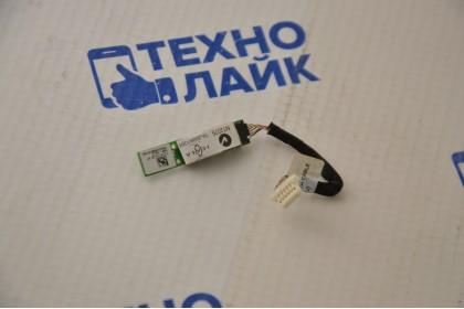 Bluetooth модуль Lenovo S10-3 FRU: 60Y3219