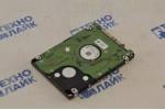 HDD 2.5 Sata Samsung HM160HI 160Gb б/у