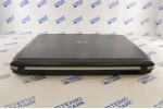 Acer Aspire 7720Z (Intel T7100/3Gb/320Gb/Nvidia 8400m/DVD-RW/17/Win 7)