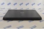 Acer Aspire V5-531G (Intel Core i3-2367m/6Gb/SSD 240Gb/Nvidia 620m/DVD-RW/15.6/Win 10)