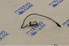 Bluetooth модуль HP Pavilion DV9700, 379191-002