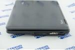 Acer Extensa 5210 (Intel Celeron 520/2Gb/120Gb/Intel GMA 950/DVD-ROM/15.4/Win XP)