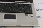 Asus A6000 (AMD ML-37/1Gb/100Gb/Nvidia 7300/DVD-ROM/15.4/Win XP)