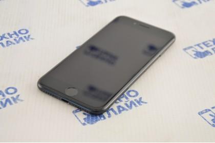 Apple iPhone 7 256Gb Mate