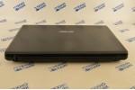 Asus X55A (Intel B970/4Gb/SSD 120Gb/Intel HD 2000/DVD-RW/15.6/Win 7Hb)