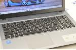 Asus X541NA (Intel Pentium N4200/4Gb/SSD 120Gb/Intel HD 505/15.6/Win 10Sl)