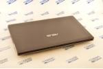 Asus K53SM (Intel i7-2670qm/8Gb/SSD 240Gb/Nvidia 630m 2Gb/DVD-RW/15.6/Win 7Hb)