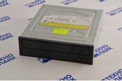 DVD-RW IDE Sony NEC AD-5200A