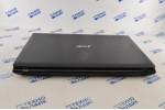 Acer Aspire 5560G (AMD A8-3500/4Gb/SSD 240Gb/AMD Radeon 6650m/DVD-RW/15.6/Win 7Hb)