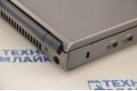 Dell Precision M4800 (Intel i7-4700mq/16Gb/SSD 240Gb/Nvidia K2100m/DVD-RW/15.6/Win 10Pro)