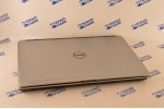 Dell Latitude E6540 (Intel i5-4310m/8Gb/SSD 240Gb/AMD Radeon 8790m/DVD-RW/15.6/Win 7Pro)