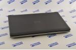 Dell Precision 7520 (i7-7920hq/32Gb/SSD 512Gb/Quadro M2000M/15.6 FHD IPS)