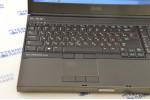 Dell Precision M4800 (Intel i7-4810mq/8Gb/SSD 240Gb/Nvidia K1100/DVD-RW/15.6/Win 7Pro)
