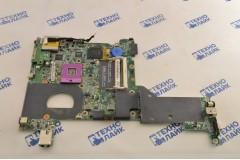 Материнская плата для ноутбука Dell 1420, 08G20EA3400GDE
