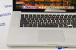 Apple MacBook Pro A1286 (Intel i7-2675qm/8Gb/SSD 240/AMD Radeon 6750m/DVD-RW/15.4/Mac OS)