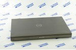 Dell Precision M4600 (Intel i5-2540m/8Gb/SSD 240Gb/AMD FirePro M5950/DVD-RW/15.6/Win 7Pro)