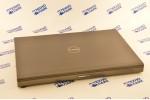 Dell Precision M4600 (Intel i5-2540m/8Gb/SSD 240Gb/AMD FirePro 5950m/DVD-RW/15.6/Win 7Pro)