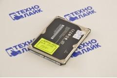HDD 2.5 Sata Hitachi HTS543232L9SA0 320Gb