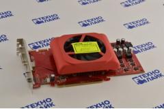 Видеокарта Palit ATI Radeon X1950 GT 512Mb 256bit