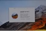 Apple MacBook Pro A1286 (Intel i7-2760qm/8Gb/SSD 240Gb/AMD Radeon 6770m/DVD-RW/15.4/Mac OS)