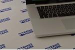Apple MacBook Pro A1286 (Intel i5-540m/4Gb/SSD 240Gb/Nvidia 330m/DVD-RW/15.4/Mac OS)