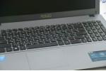 Asus X550L (Intel i5-4200u/4Gb/SSD 240Gb/Intel HD 4400/DVD-RW/Win 10Sl)