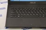 Asus X451C (Intel Celeron 1007u/4Gb/500 Gb/Intel HD 2500/DVD-RW/14/Win 7)