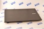Acer EX2520G-5063 (Intel i5-6200u/6Gb/SSD 480Gb+1Tb/Nvidia 940m/15.6/Win 10Sl)