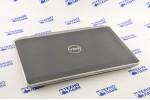Dell Latitude E6330 (Intel i5-3320m/4Gb/500Gb/Intel HD 4000/DVD-RW/13.3/Win 7Pro)