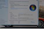 Dell Precision M6600 (Intel i5-2540m/8Gb/SSD 240Gb+500Gb/Quadro 3000m 2Gb/DVD-RW/17.3/Win 7Pro)