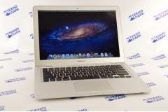 Apple MacBook Air A1237 (Intel P7500/2Gb/100Gb/Intel GMA X3100/13.3/Mac OS)