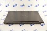 Asus K56CB-XX035 (Intel 2117u/4Gb/SSD 120Gb+500Gb/Nvidia 740m/15.6/Win 10Sl)