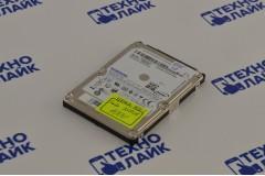 HDD 2.5 Sata Samsung HM250HI 250Gb