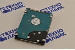 HDD 2.5 Sata Toshiba MK3276GSX 320Gb б/у