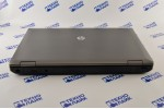(Intel i5-3210m/6Gb/SSD 240Gb/Intel HD 4000/DVD-RW/15.6/Win 10Pro)