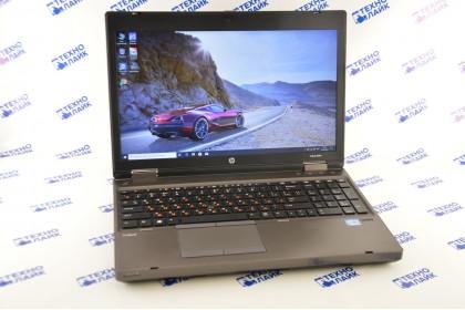 (Intel i5-3210m/8Gb/SSD 240Gb/Intel HD 4000/15.6/Win 10Pro)