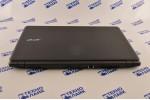 Acer ES1-523-60LS (AMD A6-7310/8Gb/SSD 240Gb/AMD Radeon R4/15.6/Win 10Sl)