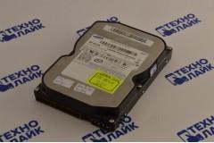 HDD 3.5 IDE Samsung SP1624N 160Gb б/у