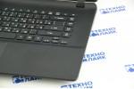 Acer ES1-521 (AMD A6-6210/4Gb/SSD 120Gb+500Gb/AMD Radeon R3/15.6/Win 10Sl)