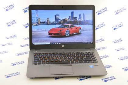 HP EliteBook 840 G2 (Intel i7-5600u/8Gb/SSD 240Gb/Intel HD 5500/14/Win 10Pro)