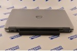 Dell Precision M2800 (Intel i7-4810mq/8Gb/SSD 120Gb+750 Gb/FirePro W4170 2Gb/15.6 FHD/Win 10Pro)