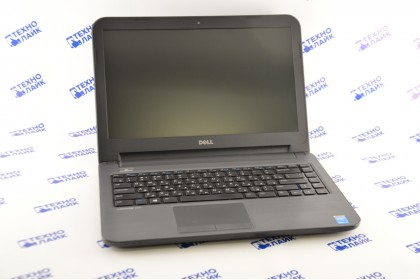 Dell Latitude E3440 (Intel i5-4210u/4Gb/SSD 240Gb/Intel HD 4400/DVD-RW/14/Win 10Pro)