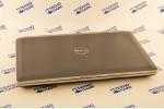 Dell Latitude E6520 (Intel i5-2540m/8Gb/SSD 120+500Gb/Intel HD 3000/15.6/Win 7Hp)