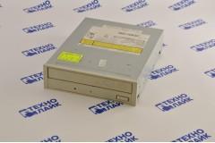 DVD-RW IDE NEC ND-3500A б/у