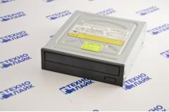 DVD-RW IDE SONY NEC AD-7200A б/у