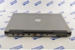 Dell Latitude D820 (Intel T2600/3Gb/500Gb/Nvidia NVS 110m/DVD-RW/15.4/Win 7)